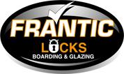 FRANTIC-LOCKS