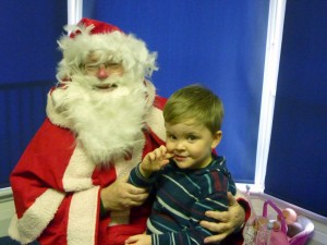 Riley_Santa