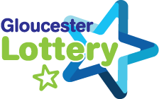 Gloucester Lottery