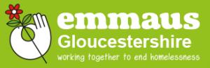 emmaus_Gloucestershire_community_logo