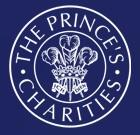 princes charities